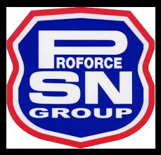 Proforce_logo